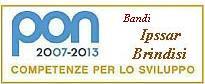 PON Brindisi