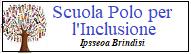 Scuola polo per l'Inclusione